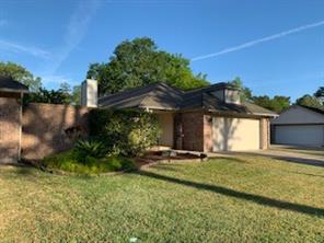 Houston Home at 3319 Valley Gardens Drive Kingwood , TX , 77345-1364 For Sale