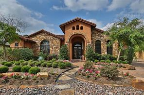 Houston Home at 12 Pleasant Shadows Drive Spring , TX , 77389-4380 For Sale