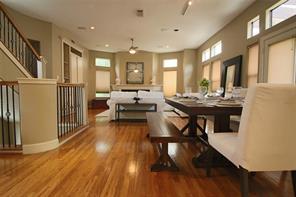 Houston Home at 621 Birdsall Street Houston                           , TX                           , 77007-5101 For Sale