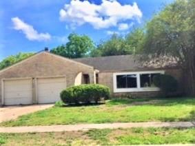 Houston Home at 16622 Oxnard Lane Friendswood , TX , 77546-4258 For Sale