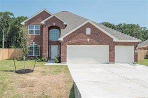 63 Sable, New Caney, TX, 77357