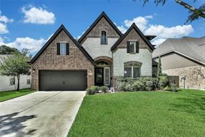 1710 Hewitt Drive, Houston, TX 77018
