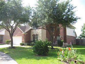 Houston Home at 14031 Mohave Way Drive Cypress , TX , 77429-4664 For Sale