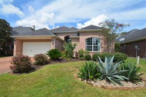 Houston Home at 11835 Lismore Lake Drive Cypress , TX , 77429-7428 For Sale