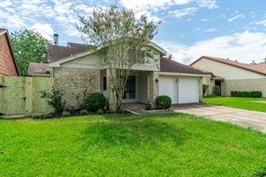 1467 willow wisp drive, missouri city, TX 77489