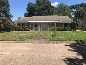 Houston Home at 13930 Queensbury Lane Houston , TX , 77079-3323 For Sale