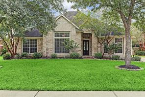 Houston Home at 9406 Sundance Drive Pearland , TX , 77584-2892 For Sale