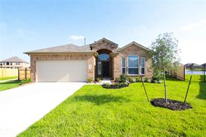 Houston Home at 29654 Clover Shore Drive Spring , TX , 77386 For Sale