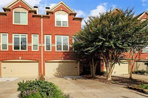 Houston Home at 2011 Park Street Houston                           , TX                           , 77019-6117 For Sale
