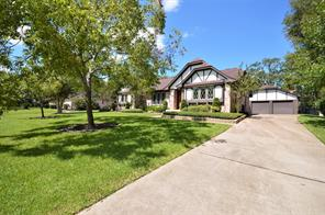 Houston Home at 414 Colonial Drive Friendswood , TX , 77546-4025 For Sale