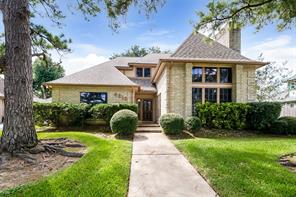 Houston Home at 4619 Farnington Drive Houston , TX , 77084-2352 For Sale