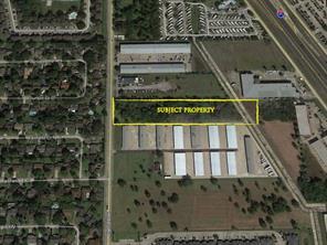 510 hobbs road, league city, TX 77573