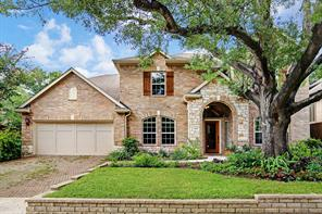 Houston Home at 6018 Rose Street Houston , TX , 77007-5011 For Sale