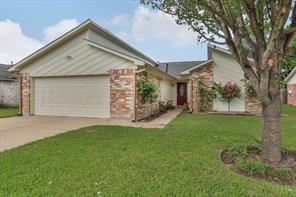 11507 Kerman, Cypress, TX, 77429