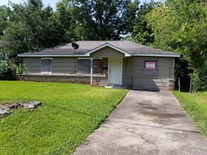 3642 Noah, Houston TX 77021