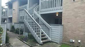 Houston Home at 260 El Dorado 2405 Webster , TX , 77598 For Sale