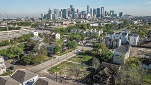 Houston Home at 3409 Hutchins Street Houston , TX , 77004-4249 For Sale