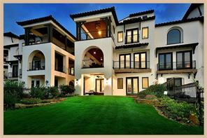 Houston Home at 46 Lakeside Cove The Woodlands , TX , 77380-1679 For Sale