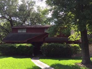 9211 Bonhomme, Houston TX 77074