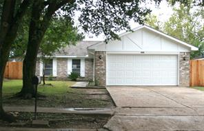 Houston Home at 1031 Grand Junction Drive Katy , TX , 77450-3806 For Sale