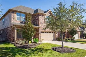 Houston Home at 6435 Evanmill Lane Katy , TX , 77494-5723 For Sale