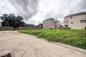 Houston Home at 0 Olympia Drive Houston , TX , 77042 For Sale