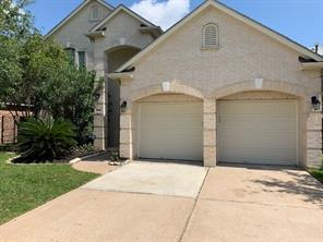 Houston Home at 18026 Dunoon Bay Point Court Cypress , TX , 77429-5276 For Sale