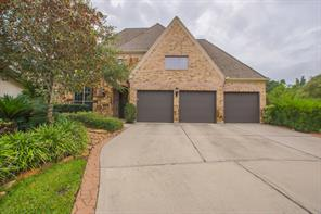 Houston Home at 71 E Crystal Canyon Court Spring , TX , 77389-5314 For Sale