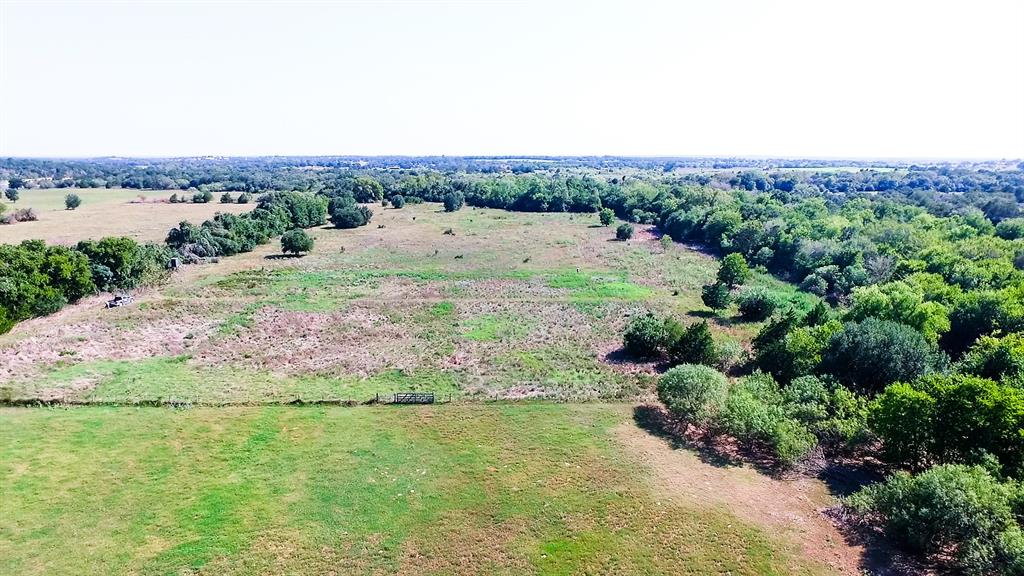 000 Reed Creek Road, Harwood, TX 78632