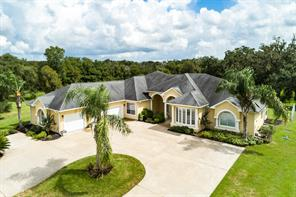 Houston Home at 1595 County Road 532 Lake Jackson , TX , 77566-3529 For Sale
