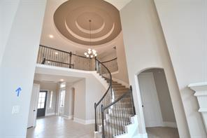 Houston Home at 11907 Alsey Rose Drive Humble , TX , 77346 For Sale