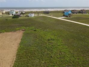 lot 31 private road 640 driftwood, matagorda, TX 77457