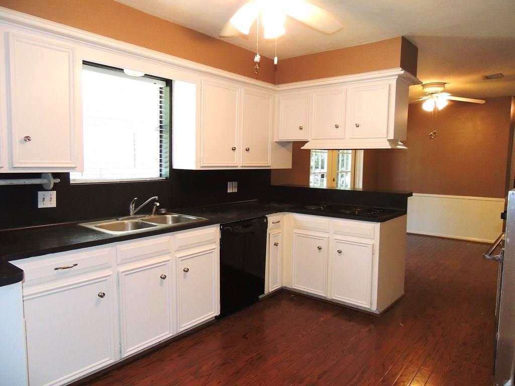 504 River Plantation Drive, Conroe, TX 77302 - HAR.com