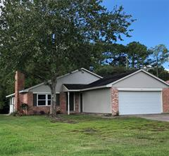 Houston Home at 16934 Creek Line Drive Friendswood , TX , 77546-4202 For Sale