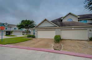 12503 Silver Cup, Houston, TX 77014