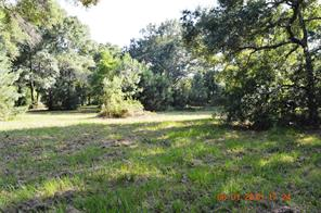 8 AC County Road 2266, Cleveland, TX 77327