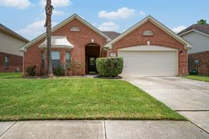 Houston Home at 19402 Pine Cluster Lane Humble , TX , 77346-3015 For Sale