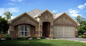 Houston Home at 9727 Autumn River Lane Richmond , TX , 77406 For Sale
