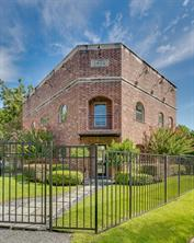 Houston Home at 1612 Sage Street Houston , TX , 77009-7524 For Sale