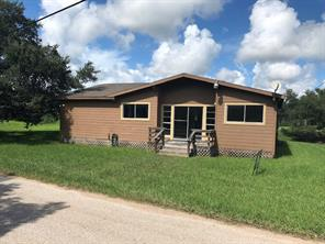 4533 County Road 306A, Brazoria TX 77422