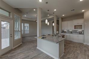 Houston Home at 23511 Lutettia Lane Richmond , TX , 77406 For Sale