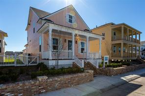 Houston Home at 7 Broad Street Galveston , TX , 77554 For Sale