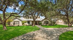30930 Firebird Lane, Fair Oaks Ranch TX 78015