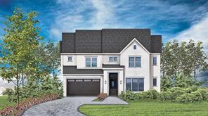 Houston Home at 2418 Camden Creek Lane Houston                           , TX                           , 77077-2779 For Sale