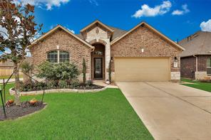 Houston Home at 5522 Claymore Meadow Lane Spring , TX , 77389-1711 For Sale