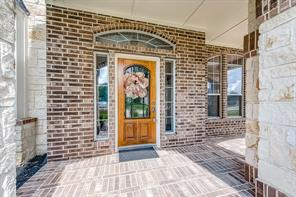 Houston Home at 21122 Kelliwood Park Lane Katy , TX , 77450-6820 For Sale