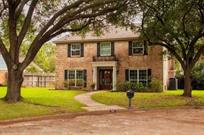 Houston Home at 711 Endell Court Katy , TX , 77450-2103 For Sale
