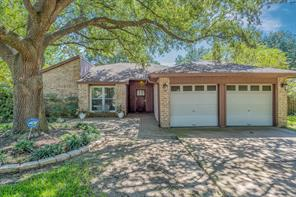 Houston Home at 2602 Sicklepod Drive Houston , TX , 77084-4325 For Sale