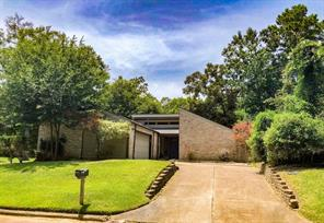 Houston Home at 3903 Holly Green Court Kingwood , TX , 77339-1371 For Sale