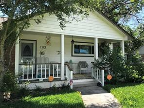 Houston Home at 103 W Barrow Street Dayton , TX , 77535-2703 For Sale